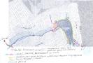 карта-схема_1